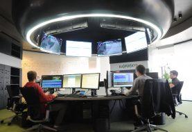 Commento Kaspersky Lab all'attacco hacker alla catena di Hotel Marriott