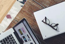 Ampliare il proprio mercato con un sito web