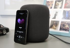 Apple HomePod. Speaker superbo, assistente bravino