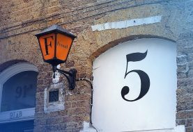 Come WordPress 5.0 e Gutenberg cambieranno il tuo sito
