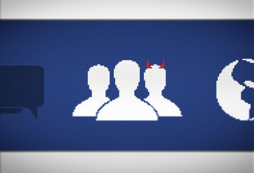 Facebook cancella utenti inattivi dai gruppi. Una bufala, ecco perchè