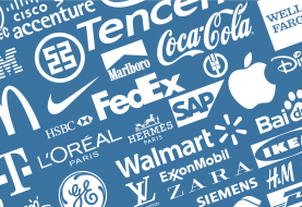Come creare un brand aziendale positivo e di successo