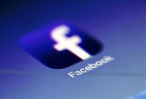 Il motivo per cui Facebook fa quel che vuole. Sei un vigliacco