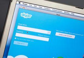 Ricatto su Skype. Cosa fare per difendersi da truffe ed estorsioni