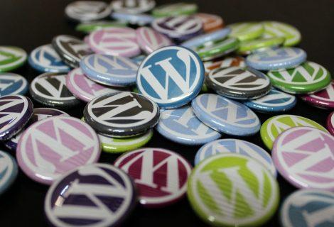Come rimuovere le pagine di spam da un sito WordPress
