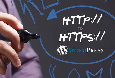 Come attivare HTTPS su Wordpress e installare un certificato SSL