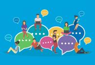 Come aumentare gli iscritti ad un gruppo Facebook. I consigli migliori