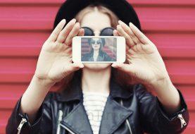 Come diventare un influencer su Instagram: le regole per la popolarità