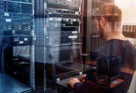 Come scegliere l'hosting più adatto al tuo sito web. La guida migliore