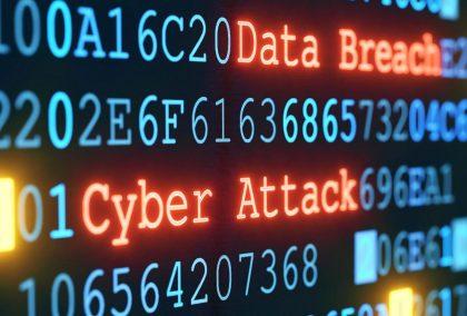 Data breach: cosa fare? la procedura GDPR per la violazione dati