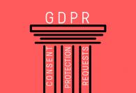 GDPR ed e-commerce: cosa sapere e come metterti in regola