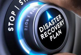 Come gestire una crisi reputazionale: guida al Crisis Management