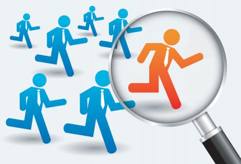 Misurare la reputazione online: strumenti per monitorare il tuo brand