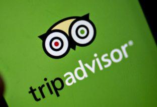 Come ottenere recensioni positive su Tripadvisor (reali e legali)