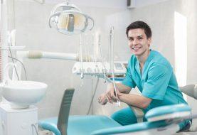 Reputazione online per dentisti. Più recensioni per il tuo studio dentistico