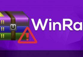 Falla in WinRar. A rischio 500mln utenti per 20 anni: come risolvere