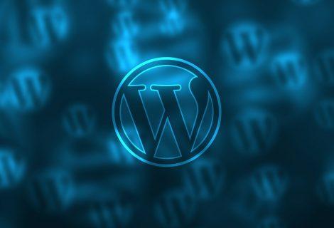 Mettere in sicurezza Wordpress. Guida ad un sito sicuro