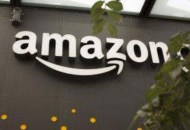 Come aumentare le vendite su Amazon: più visibilità ai prodotti