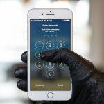 Come bloccare un telefono rubato o perso - Alground.com