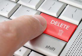 Come cancellare le tue foto da internet e rimuoverle da Google
