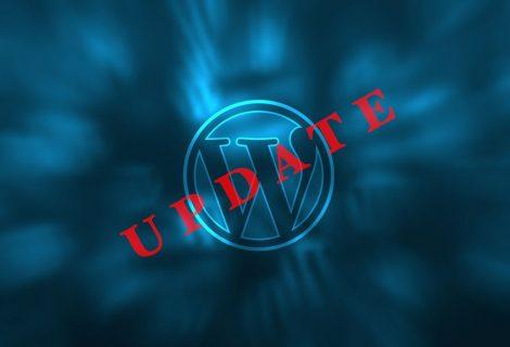Falla in Wordpress: 300mila siti a rischio per un plugin
