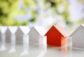 Reputazione online per immobiliari