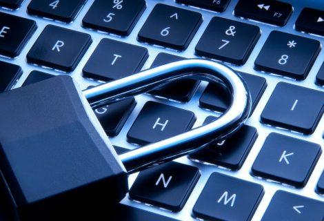 Come proteggere la privacy su Internet e navigare sicuri. Guida totale