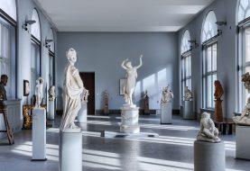 Gestire la reputazione online di un museo per aumentare le visite