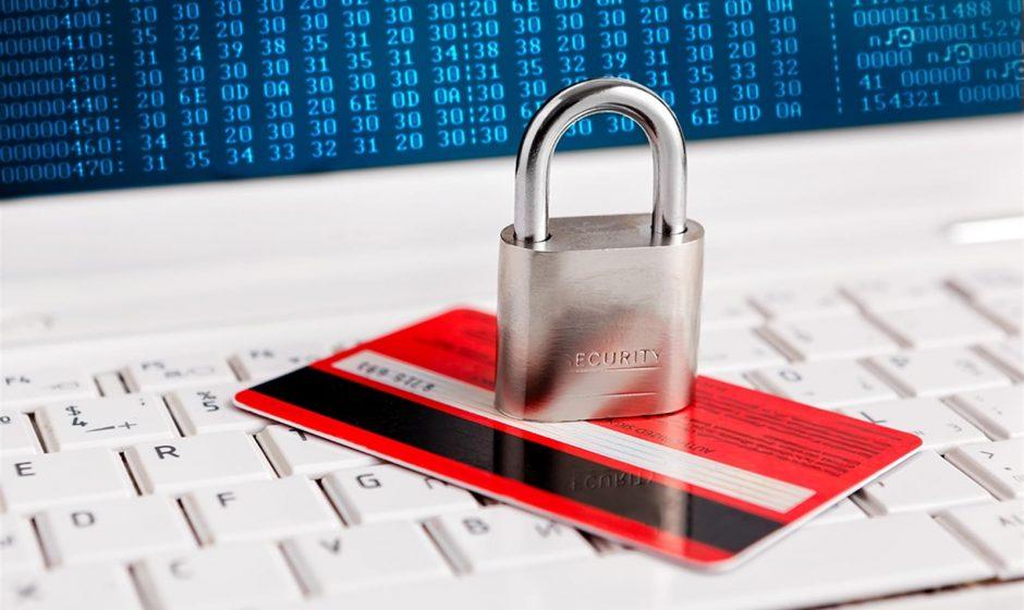 Sistemi di pagamento per e-commerce: i metodi più sicuri e usati
