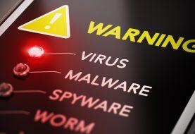 E-commerce Wordpress sotto attacco. 20mila siti a rischio