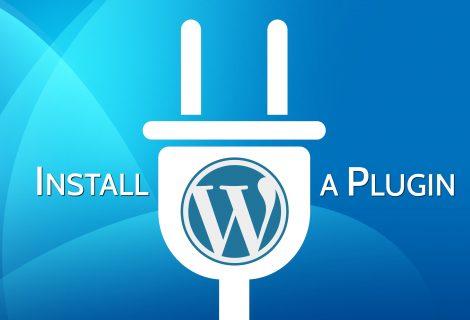Il 90% dei siti hackerati è in Wordpress. Colpa dei plugin