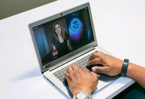 Acer Chromebook 14. Un buon laptop a poco prezzo