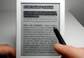 Amazon Kindle 2016. Qualche buona novità a poco prezzo