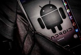 Un miliardo di dispositivi Android a rischio per fine ciclo