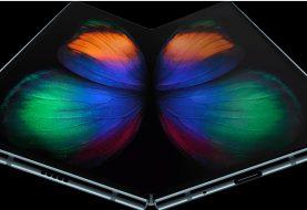 Samsung Galaxy Fold: pieghevole strafico, un po' acerbo