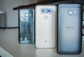 Come ottimizzare il tuo smartphone Android e ottenere le migliori prestazioni