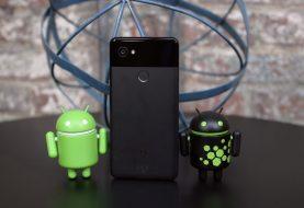 Come migliorare la sicurezza di uno smartphone Android