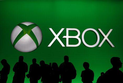Microsoft: martedi novità per la nuova Xbox One S All-Digital Edition