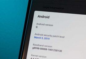 Come installare Android Q Beta e 3 cose da provare