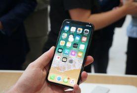 Iphone e Virus: la protezione di iOS da sola non basta