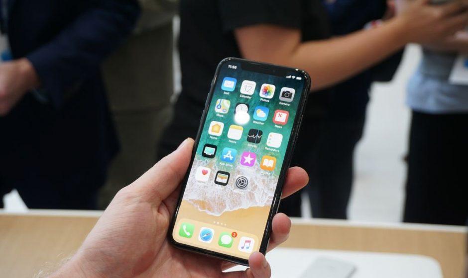 Come eliminare applicazioni da Apple iPhone