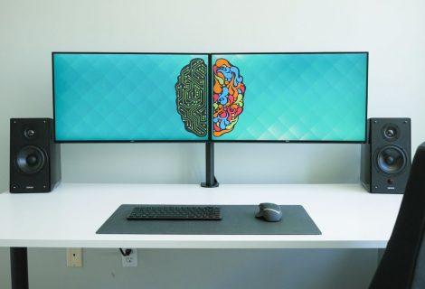 Come collegare e configurare due monitor al PC
