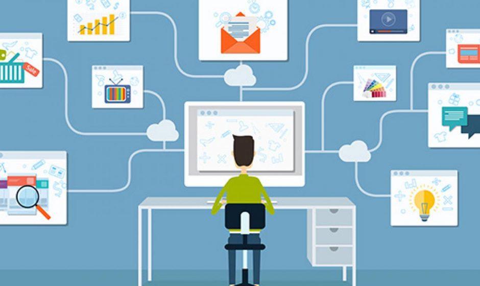 E-commerce. Se il Garante della Privacy controllasse il tuo?