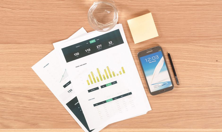 Perché l'inbound marketing è la strategia più efficace nel B2B?