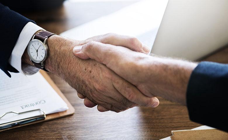 Buyer persona sono rappresentazioni semi-fittizie del cliente ideale