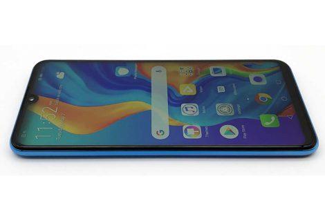 Huawei P30 Lite: bella offerta per la fascia media