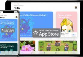 Accedi con Apple: la nuova funzione rivenderà i tuoi dati?
