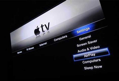 Come usare AirPlay per riprodurre video su Apple TV