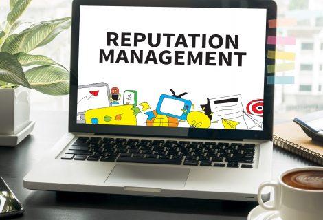 Aumentare le prenotazioni di un Hotel con la reputazione online