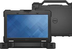 I migliori laptop e portatili ultra resistenti del mercato